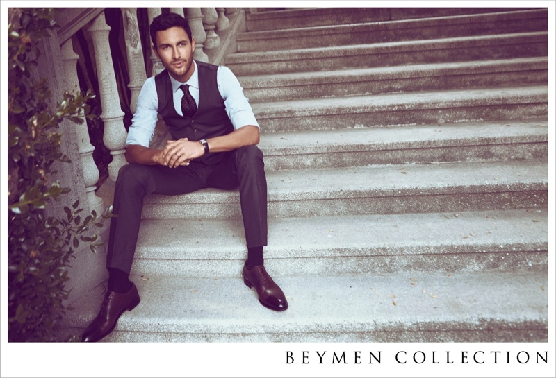 Credit: Noah Mills | Beymen Collection