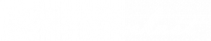 Alex Benkast logo
