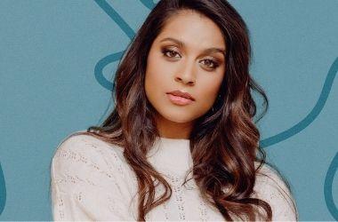Beneath Your Beautiful Dream Cast - Lilly Singh as Jaya Lahiri